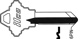 ILC1145A