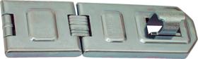 ABU140/190C