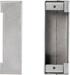 Weldable Box ASA STK 5900 8000