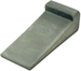 HD RUBBER WEDGE TOOL