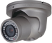 2MP 1080p Vandal Dome/Tur TVI, IR 3.5mm