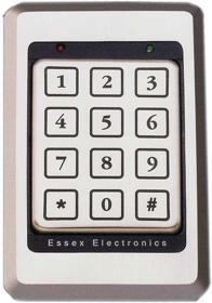 ESSKTP-103-SN