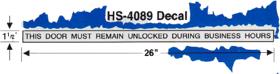 IDCHS-4089