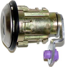 ASPB30-150