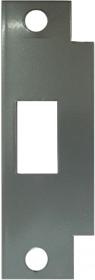 DONBFD-2-BP