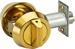 INTERACTIVE+ GRADE 1 SGL CYL GATE LOCK