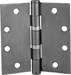 HINGE 4.5IN X 4.5IN HVY WEIGHT NRP