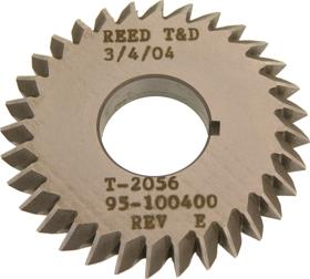 MED95-100400