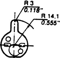 ASA867445