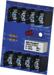 RELAY MODULE 2A 120VAC DPDT