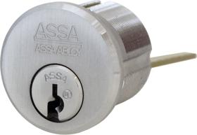 ASA6551-H-605-SNS