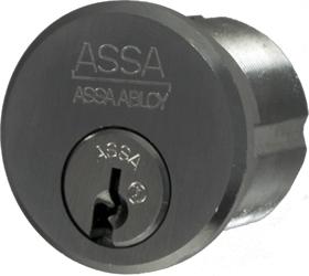 ASAV6551-1-626-SNS