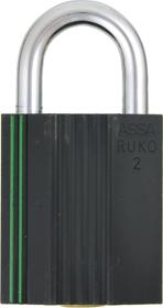 ASAV65191B-SNS