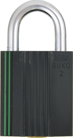 ASA65190B-SNS