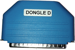D - DONGLE FOR TCODE PRO BLUE