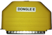 E - DONGLE FOR TCODE PRO YELLOW