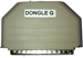 G - DONGLE FOR TCODE PRO TAN