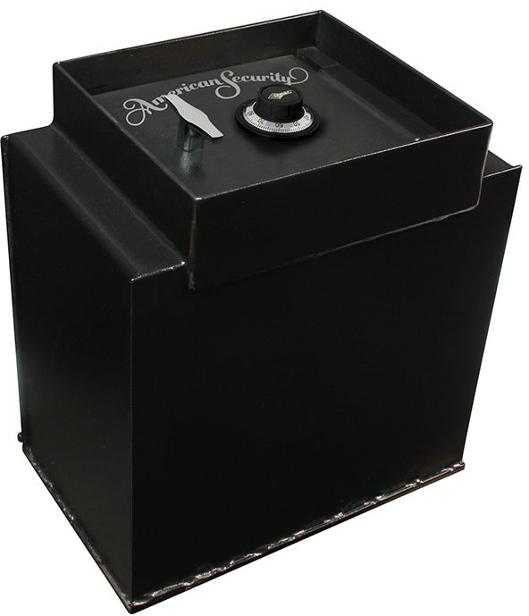 AMSB3800-E5