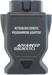 Mitsubishi Remote Programming Adapter