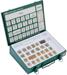 Schlage Pin Kit Metal