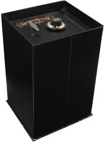 AMSB2900