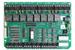 UNIVERSAL CONTROLLER 4 DOOR 5A 30V