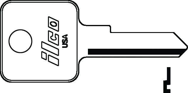 ILC1092M