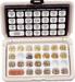 Schlage Mini DUR-X Pin Kit