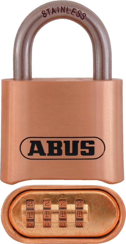 ABU180/50C