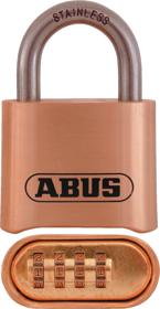 ABU180IB/50HB63 C