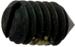 S232B8-9/32N-631