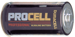 D PRO CELL BATTERY