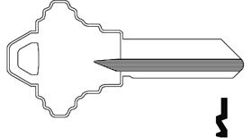 ILC100C-NS