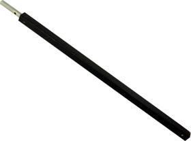 36 Von Duprin 051804313 051804 SP313 2227 Extension Rod Kit