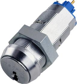 MED652150T-021-T-26-DLT