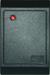 PROX READER GANG BOX WIEG/RS232