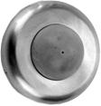 DON1406-626