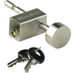 ADJ COUPLER LOCK 5/8IN/1IN/2IN