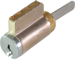 Knob Cylinder 6P ASSA T-6000 52 No Keys