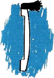 IDCFP-4513AL