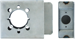 Weldable Gate Box For SCH ND Series
