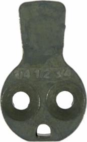 SCHL583-477