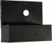 Door Position Sensor For 1580 Mag