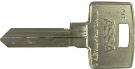 ASA359644-459