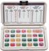 KWI-SCH-WEI In One Pin Kit