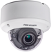 2MP OUTDOOR ULT-LOW LIGHT VF DOME CAMERA