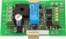 EXIT DEVICE DRIVER BOARD 2-WIRE