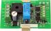 Exit Device Driver Board 2-Wire