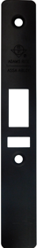 ADR24-0017-1220-313