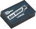 LARGE MAGNETIC KEY HIDER BLACK 12/BX